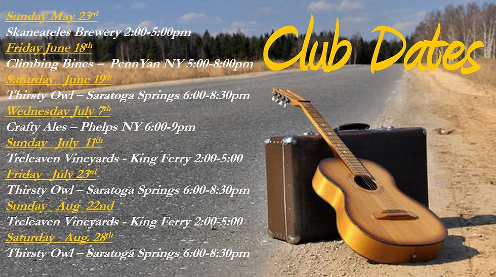 Club Dates Solo c.jpg