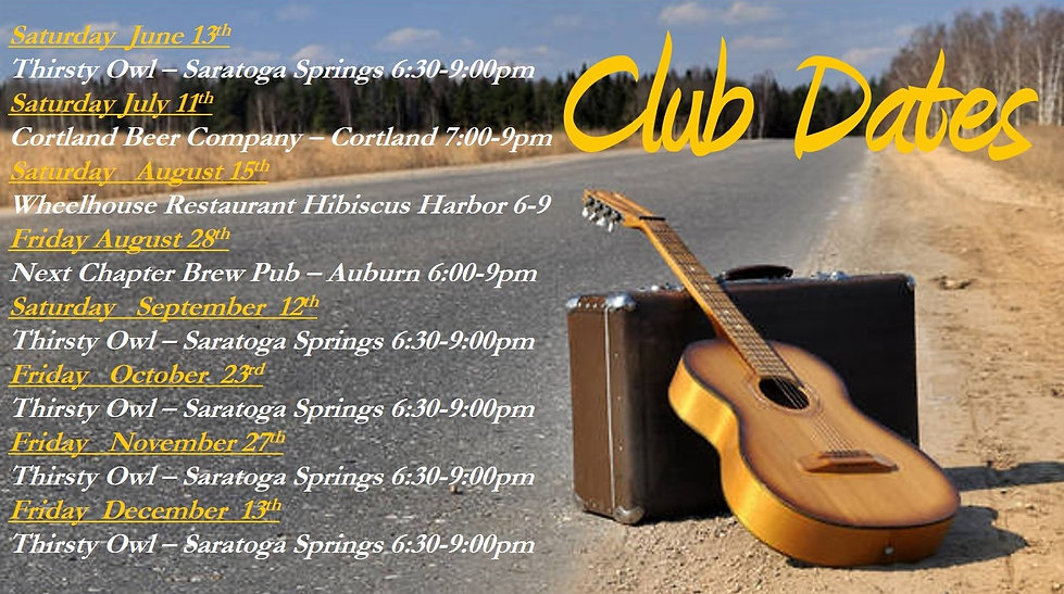 Club Dates Solo 2020b.jpg