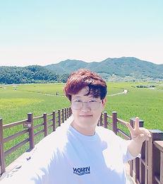 김홍두 프로필.jpg