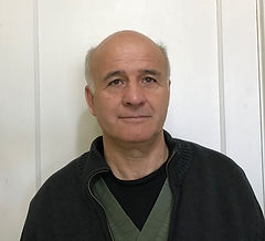 valeh jafarov photo.jpg