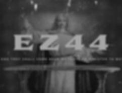 EZ 44.jpg