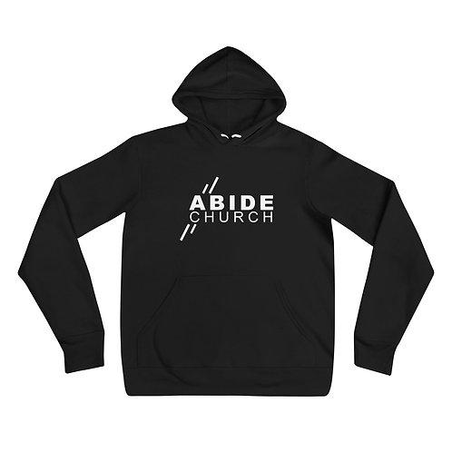Abide - Unisex hoodie