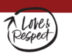 love and respect  copy.jpg