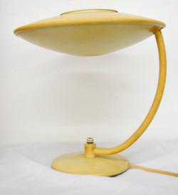 37 Metro Lamp