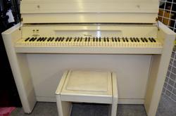 144 Mini Piano