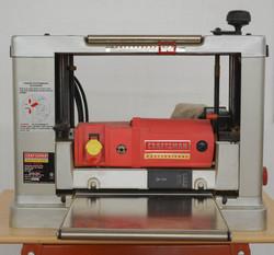96 Craftsman 13inch Professional Plainer