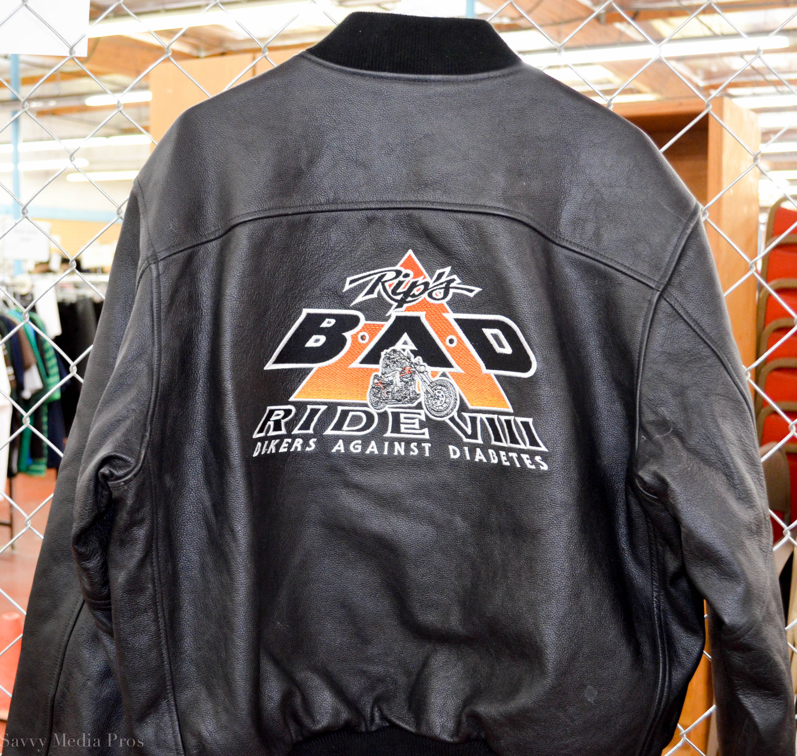 Jacket Back_
