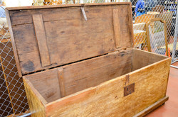 22 Large Wood Trunk 2