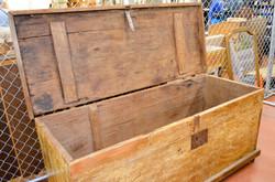 22 Large Wood Trunk 2