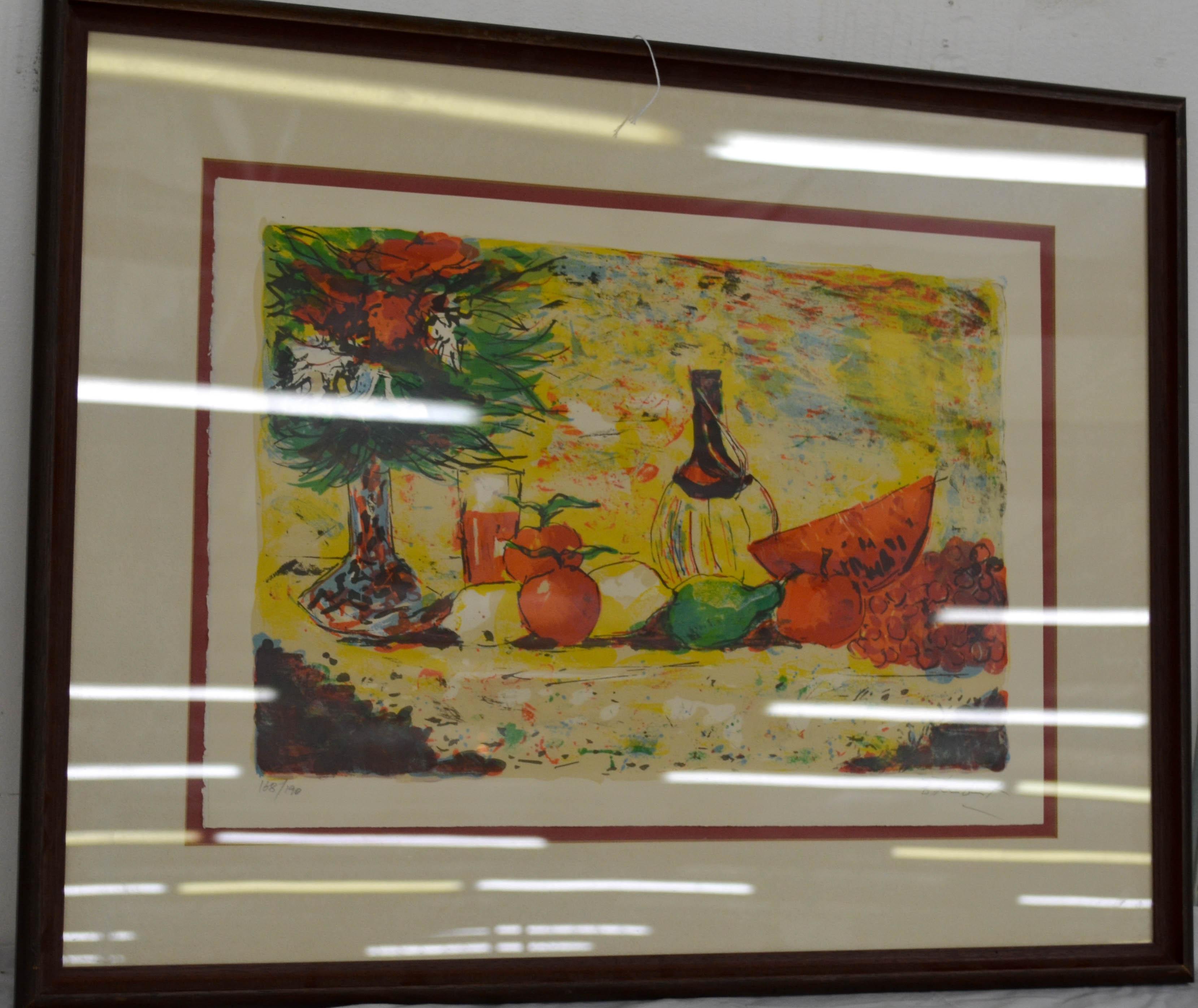 156 Jamie Villa 1966 Pescadores Appraised $300
