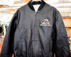 Jacket Front 2