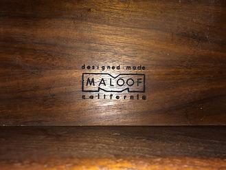 Maloof Table #03.JPG