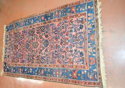 150 Medium Persian Rug