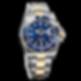 Pawn luxury watches Miami FL