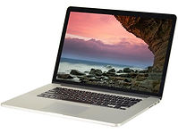 Pawn laptops Miami FL