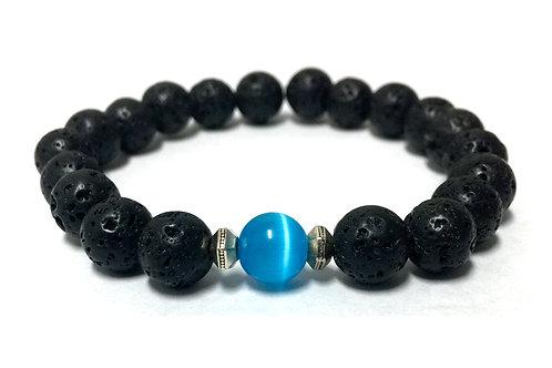 Harmony & Protection Bracelet