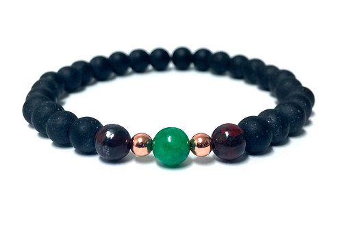 Guidance & Protection Bracelet