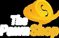 The Pawn Shop logo