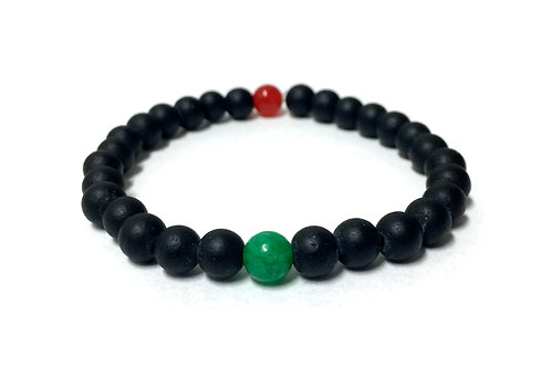 Protection & Healing Bracelet
