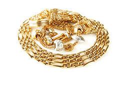 Pawning jewelry Miami FL