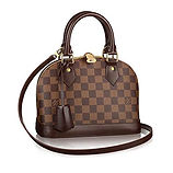 Pawning designer bags and items in Miami FL
