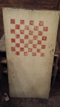 Double sided gameboard, large size