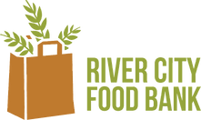 food bank logo-optim.png