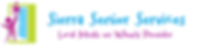 Sierra Senior Services logo