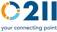 211 Connecting Point logo