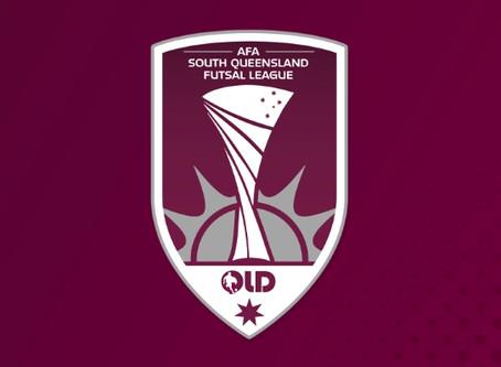 AFA launches South Queensland Futsal League