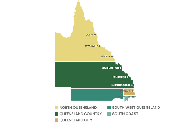 Queensland 4.png