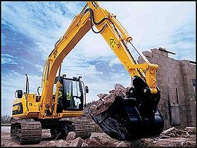 JCB 13T excavator.jpg