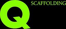 Q Scaffold.png
