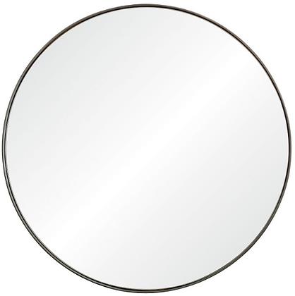 Lester Mirror