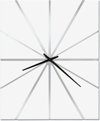 Zander Howard Miller Wall clock