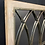 Thumbnail: Rustic Window Mirror