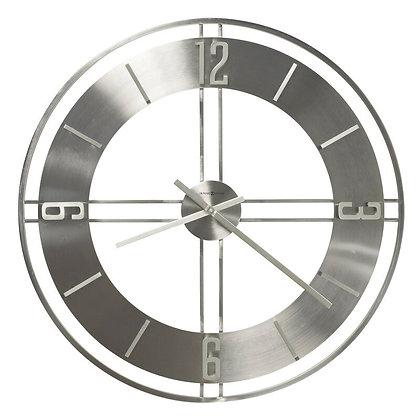 Stapleton Howard Miller Wall Clock