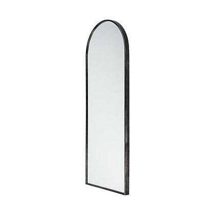 Agatha Wall Mirror