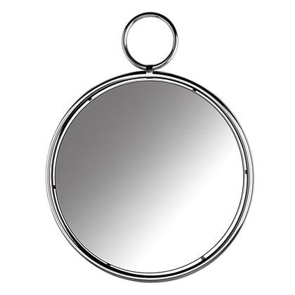 KENDO SMALL MIRROR