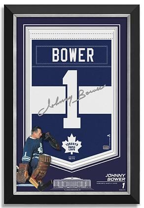 Bower Banner