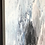 Thumbnail: Skyward