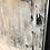 Thumbnail: Geo Art