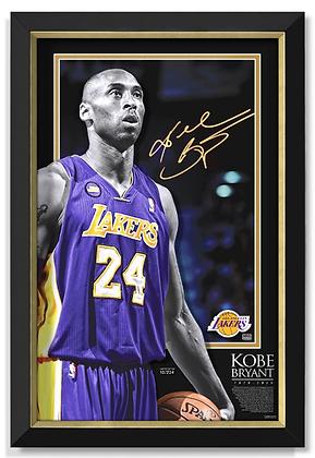 Kobe Bryant II