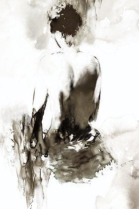Ink Lady