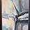 Thumbnail: Abstract Aqua