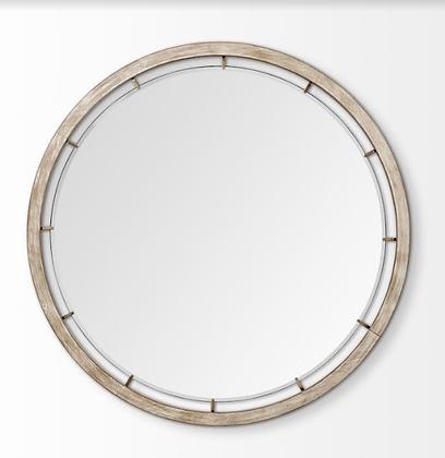 Sonance Mirror