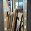 Thumbnail: Hanging Hollywood Mirror