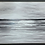 Thumbnail: Grey Horizon