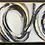 Thumbnail: Gold Swirl