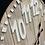 Thumbnail: Natural Wood Clock